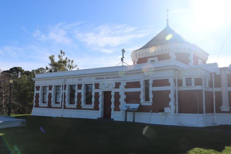 DominionObservatory,Wellington,NewZealand-Pahl-Photo3