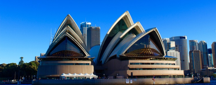 opera-house-sydney-australia-cirelli-photo-5
