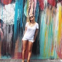 Rachel Bass