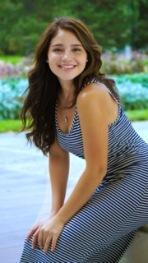Rebecca Alfaro