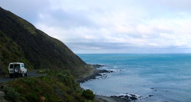 RedRock,Wellington,NewZealand-Pahl-Photo4