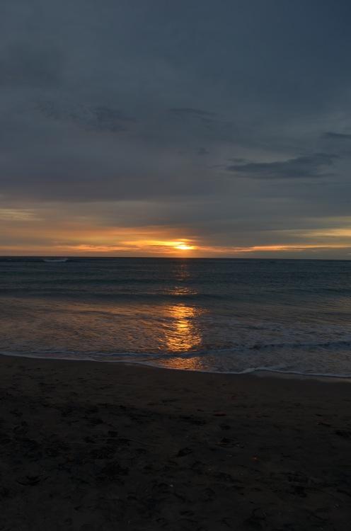 Sunset, Tamarindo, Costa Rica, Joyce, Photo 7