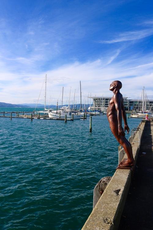 Waterfront,Wellington,NewZealand-Pahl-Photo9