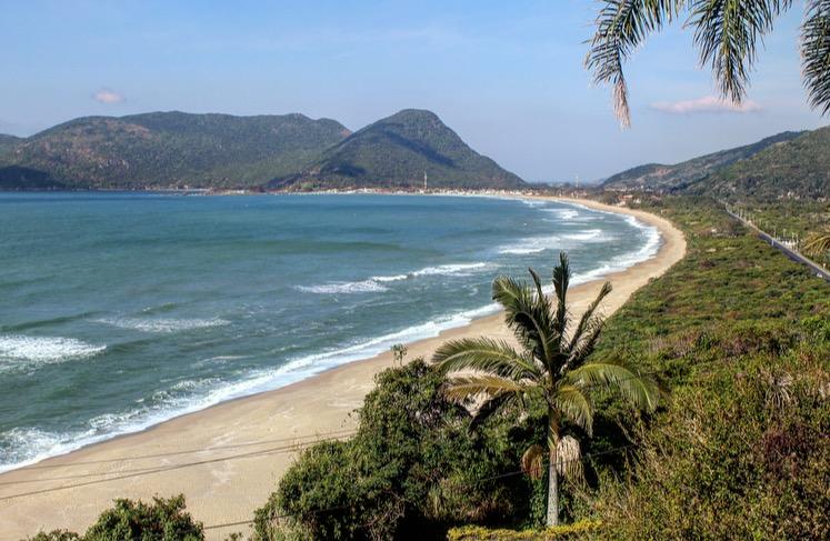 cacupepraia_florianopolis_brazil_rodneyfurman_photo3