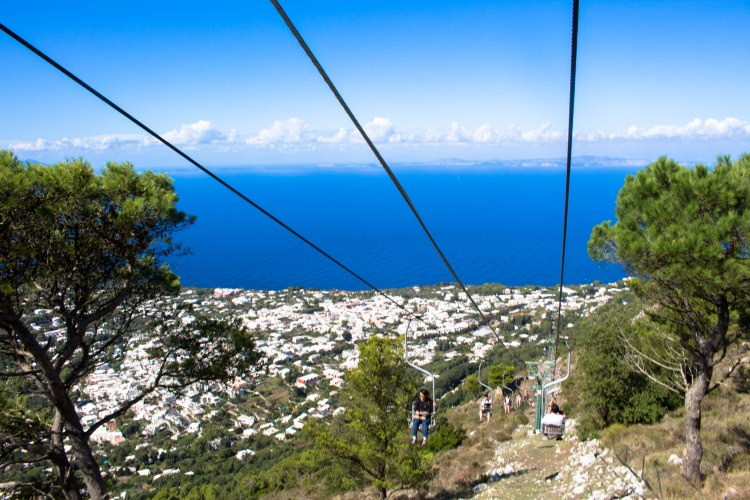 chairlift-from-anacapri_italy_annissapeterson_photo12