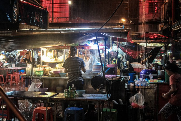 chinatown_bangkok_thailand_bryulrick_photo1
