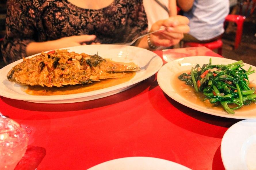 chinatown_bangkok_thailand_bryulrick_photo6