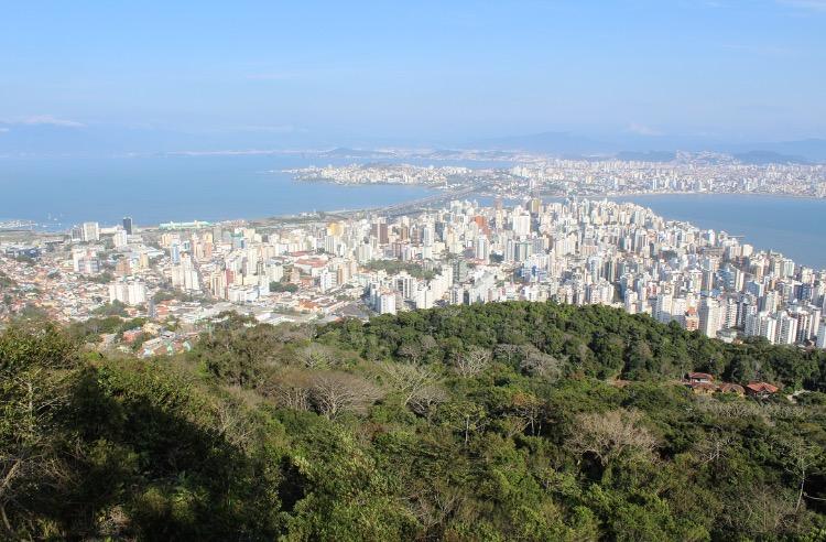 city-view_florianopolis_brazil_rodneyfurman_photo1