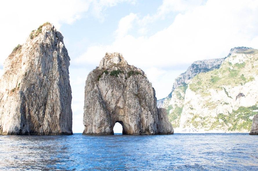 faraglioni-rocks_capri_italy_annissapeterson_photo8