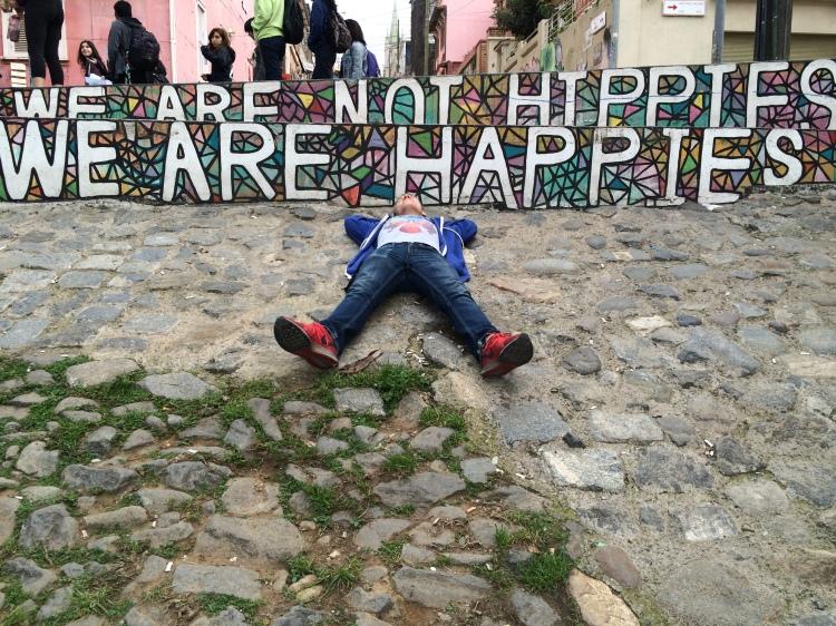 hippies-stairs-valparaiso-chile-robison-photo-1
