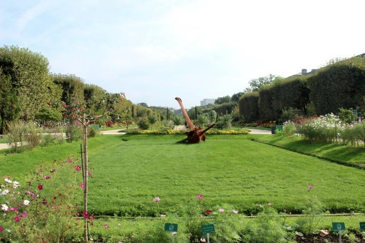 jardinplantes_paris_france_alyssajones_photo5-jpg