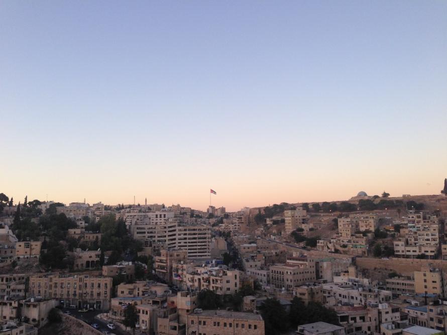lookout_amman_jordan_dakotahmanson_photo1
