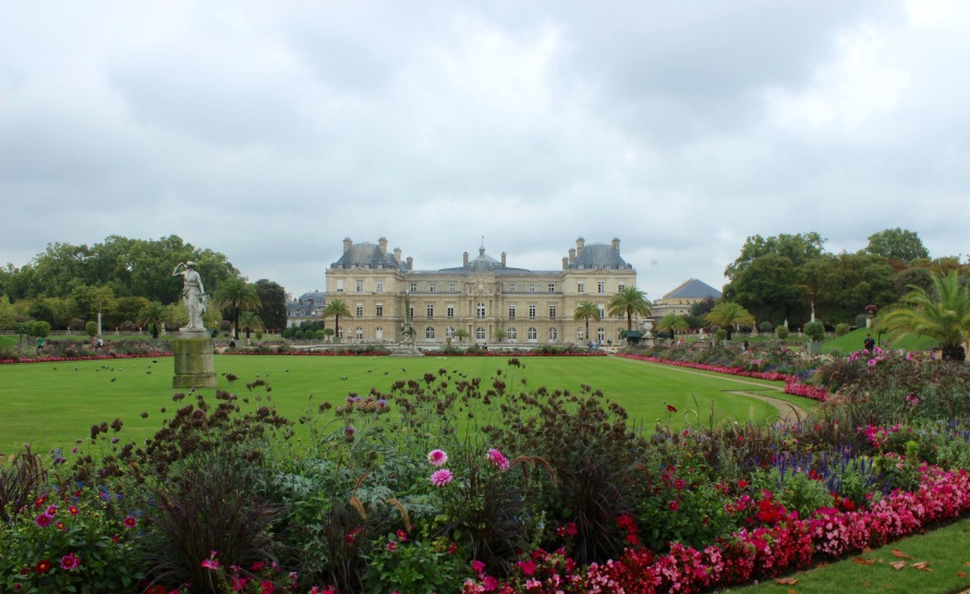 luxembourgpalais_paris_france_alyssajones_photo2