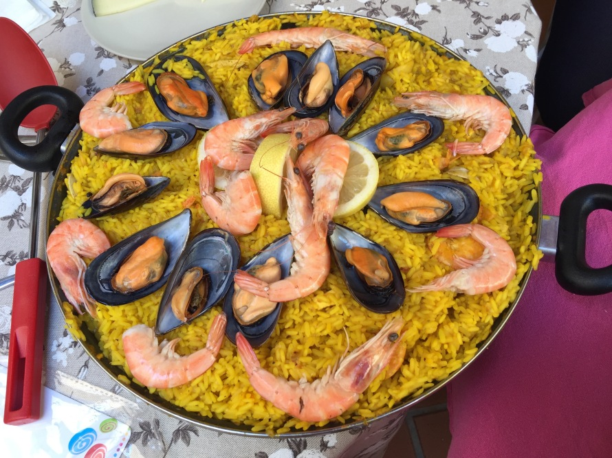 paella_sevilla_spain_oliviaschmidt_photo2