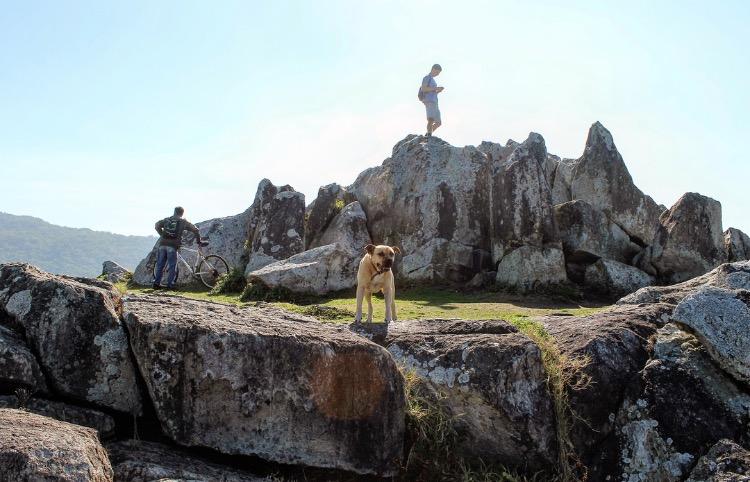 praiadomatadeiro_florianopolis_brazil_rodneyfurman_photo2