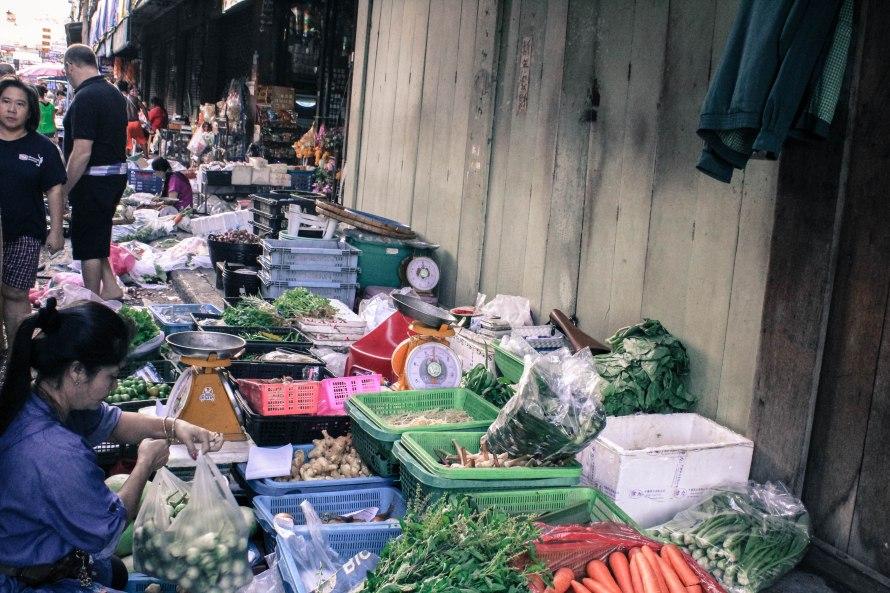 som-lom_bangkok_thailand_bryulrick_photo2