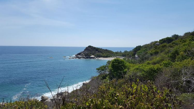 tayrona-national-park-colombia-mettrick-photo-1