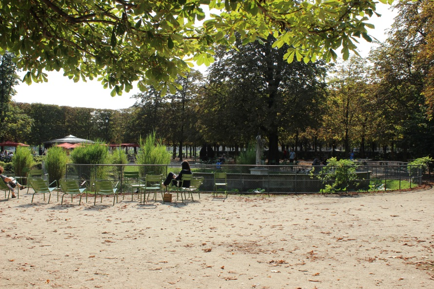 tuileries-pond_paris_france_alyssajones_photo9