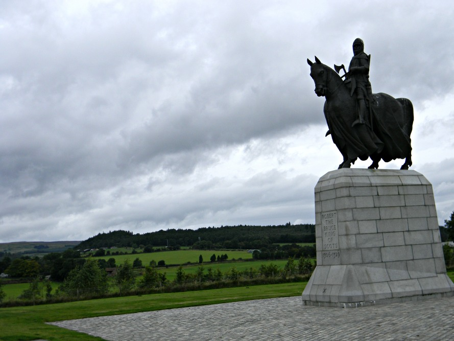 bannockburn_stirling_scotland_abigailsmith_photo1