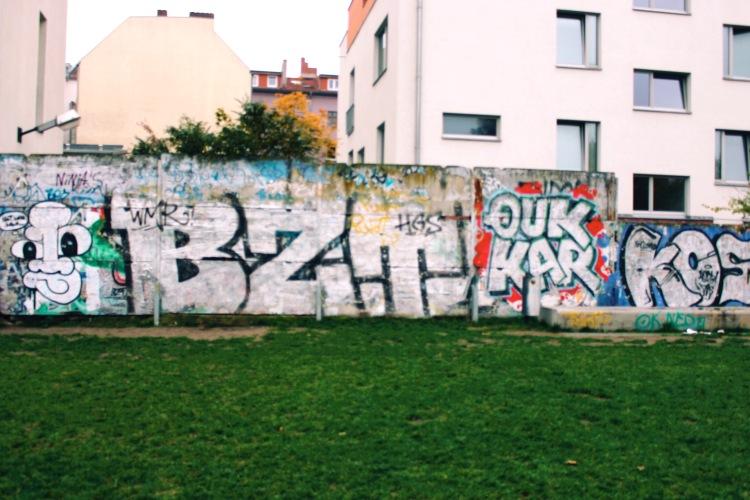 berlin_germany_jaydehansen_photo2
