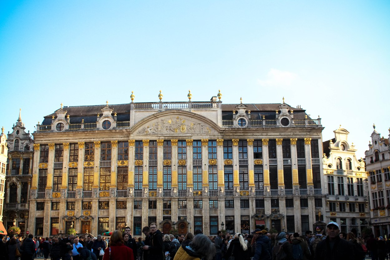 brussels-belgium-grand-palace-2-photo-3-annissa-peterson