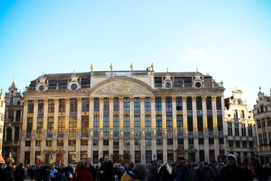 brussels-belgium-grand-palace-2-photo-3-annissa-peterson