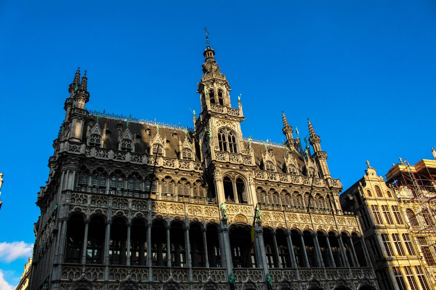 brussels-belgium-grand-palace-photo-2-annissa-peterson
