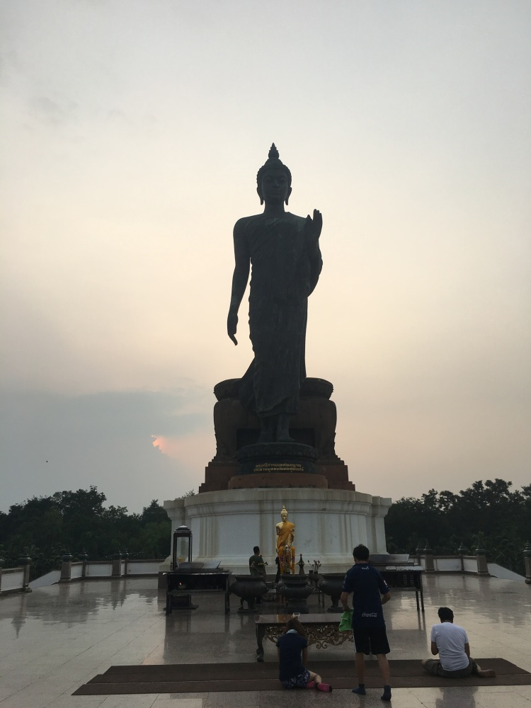 buddhamonthon_nakornpathom_thailand_natalieschunk_photo20