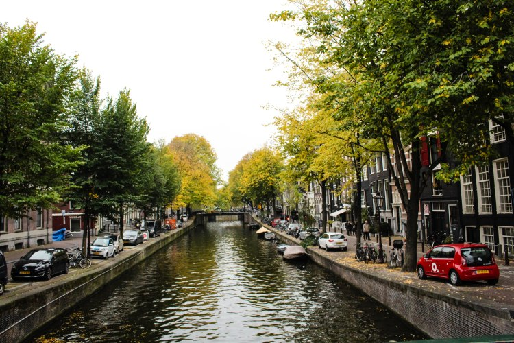 canal-of-amsterdam-annissa-peterson-photo-10