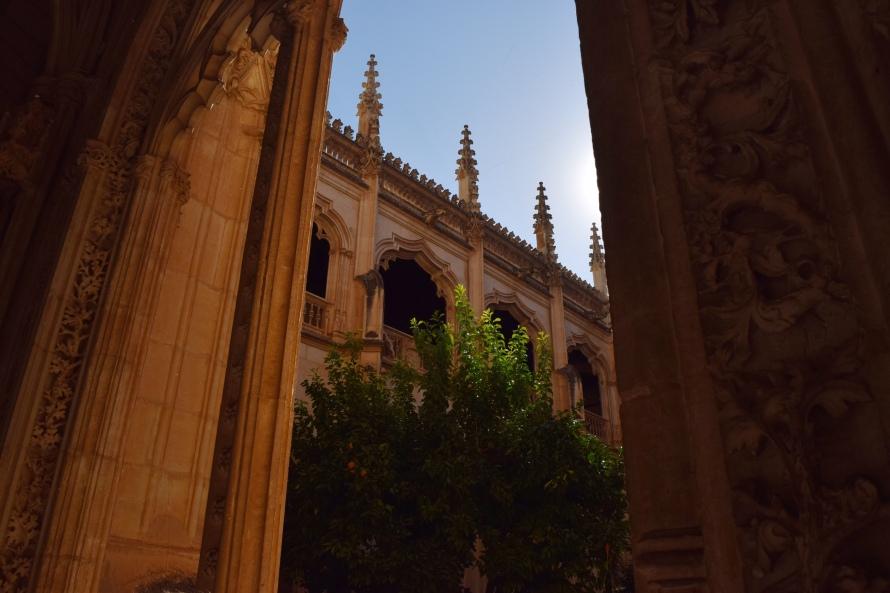 cathedralcourtyard_toledo_spain_clarissafisher_photo7
