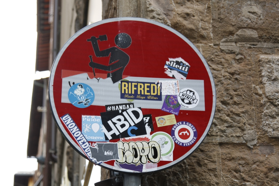 clet_florence_italy_jessicamyer_photo1