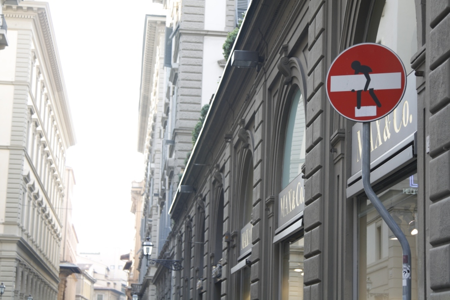 clet_florence_italy_jessicamyer_photo2