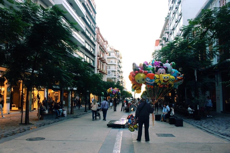 downtown_thessaloniki_greece_jaydehansen_photo3