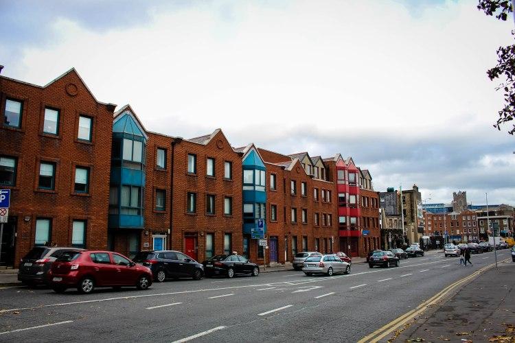 dublin-ireland-city-of-dublin-annissa-peterson-photo-5