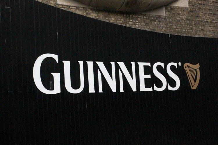 dublin-ireland-guinness-factory-photo-4-annissa-peterson
