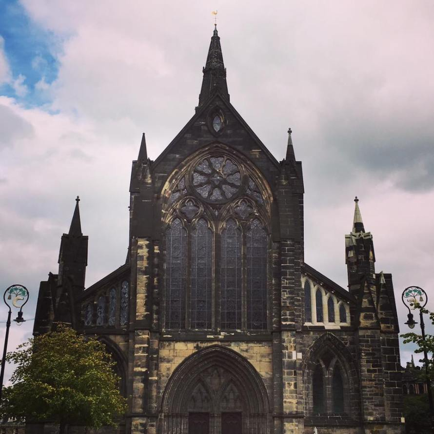 glasgowcathedral_glasgow_scotland_rachelbeaver_photo1