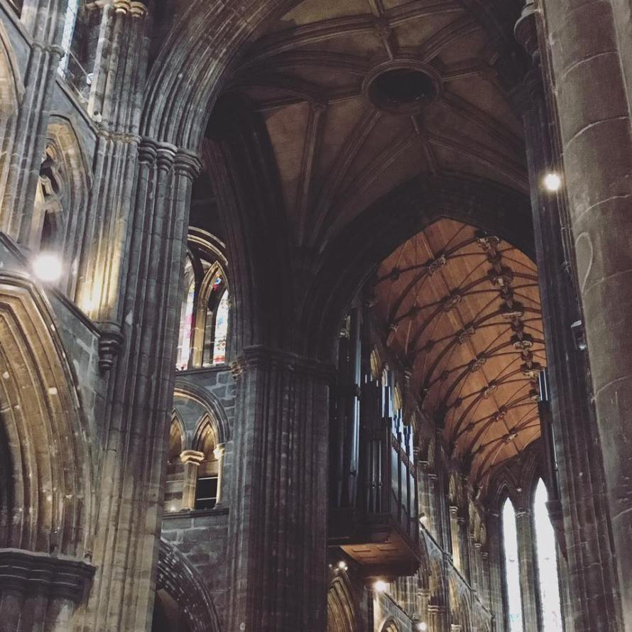 glasgowcathedral_glasgow_scotland_rachelbeaver_photo2