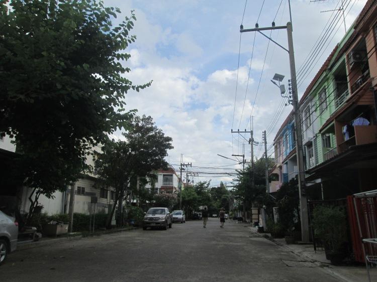greenparkhome_nakornpathom_thailand_natalieschunk_photo1_jpg