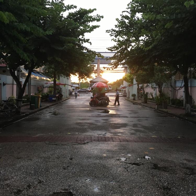 greenparkhome_nakornpathom_thailand_natalieschunk_photo22jpg