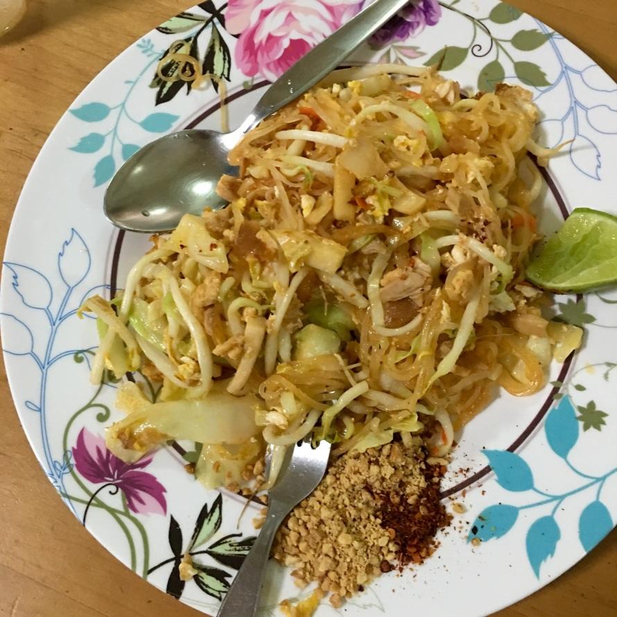 greenparkhome_nakornpathom_thailand_natalieschunk_photo23
