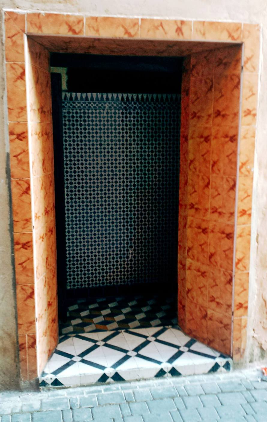 hammam2_meknes_morocco_michaellapatterson_photo2