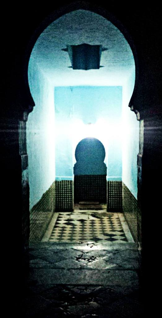 hammam_meknes_morocco_michaellapatterson_photo1