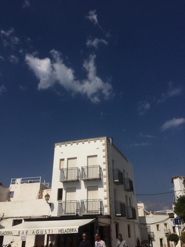house_pe-a-iscula_spain_giovannalenski_photo5