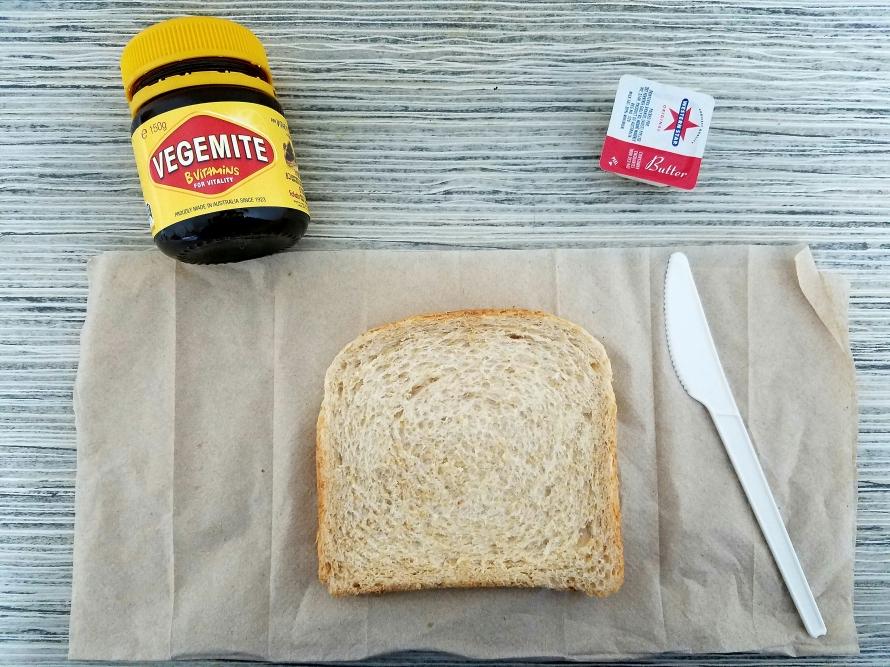 ingredientsneeded_goldcoast_australia_rasseydelossantos