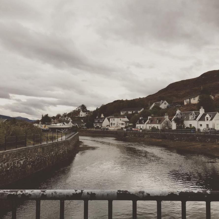 isleofskye_glasgow_scotland_rachelbeaver_photo1