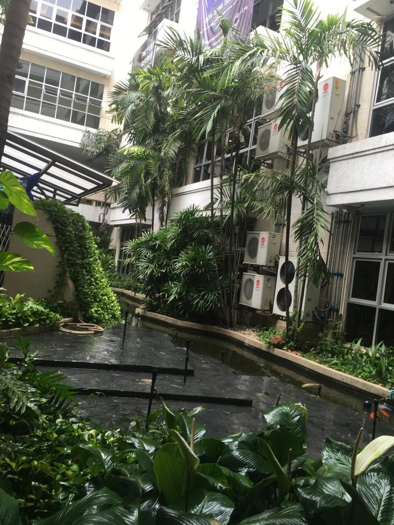 mahidoluniversity_nakornpathom_thailand_natalieschunk_photo4