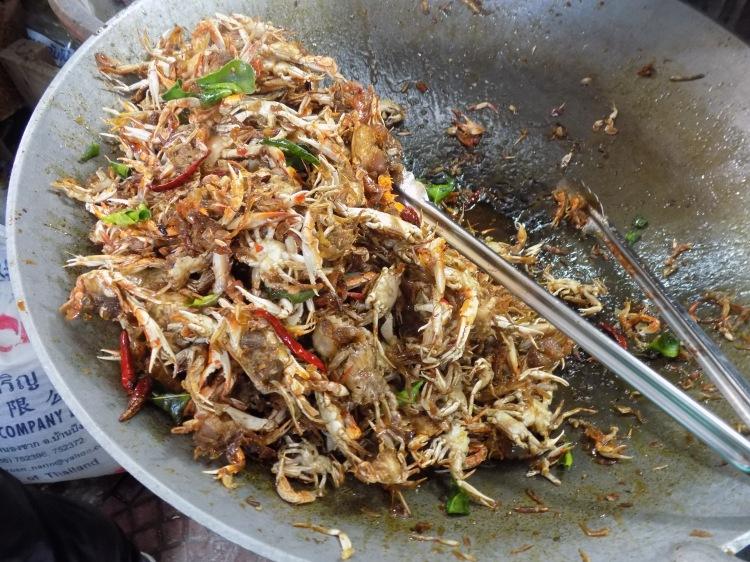 market_kanchanaburi_thailand_amandahall_photo1