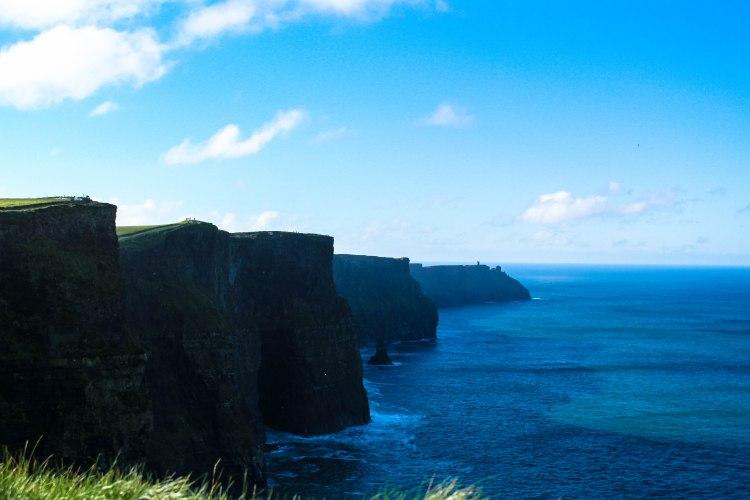 moher-cliffs-photo-6-annissa-peterson