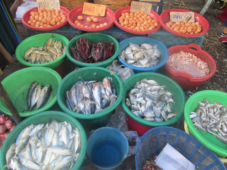 morningmarket_nakornpathom_thailand_natalieschunk_photo8_jpg