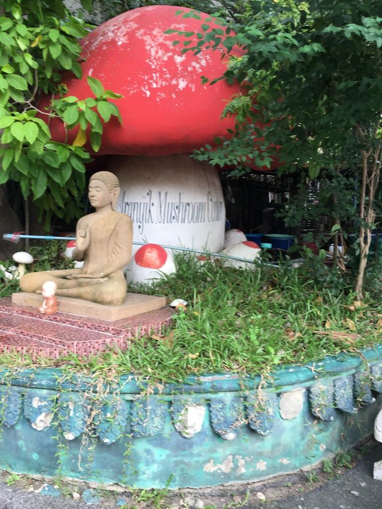 nakornpathom_thailand_natalieschunk_photo17